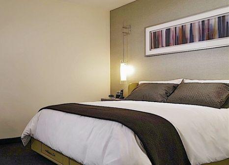 Hotel Felix günstig bei weg.de buchen - Bild von DERTOUR