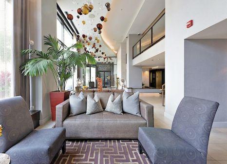 Hotel Felix 1 Bewertungen - Bild von DERTOUR