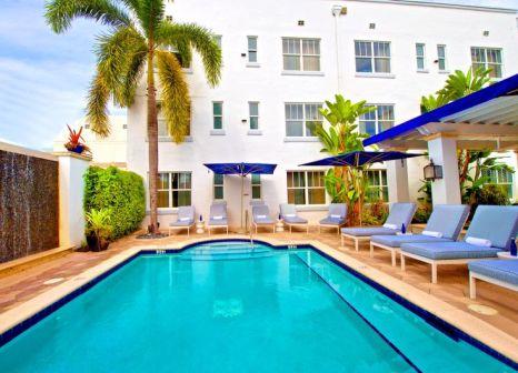Blue Moon Hotel, Autograph Collection in Florida - Bild von DERTOUR