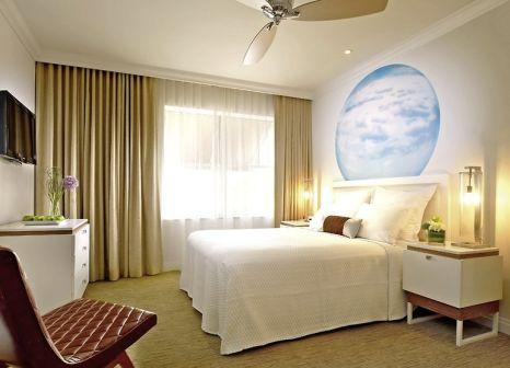 Hotelzimmer mit Golf im Blue Moon Hotel, Autograph Collection