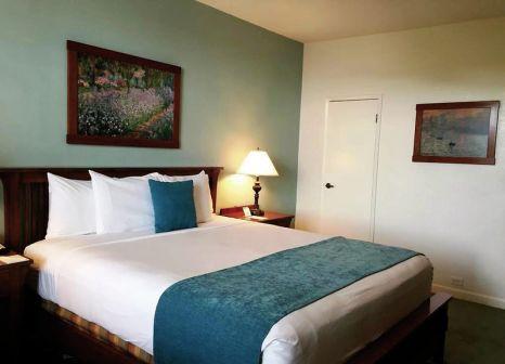 Hotel Carmel in Kalifornien - Bild von DERTOUR