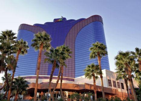 Rio All-Suite Hotel & Casino günstig bei weg.de buchen - Bild von DERTOUR