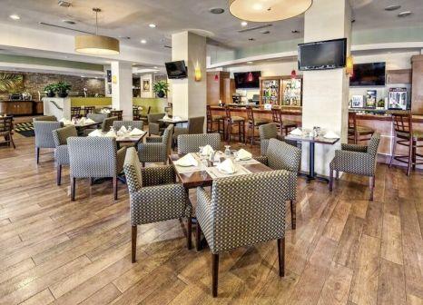 Holiday Inn Port of Miami-Downtown Hotel 9 Bewertungen - Bild von DERTOUR