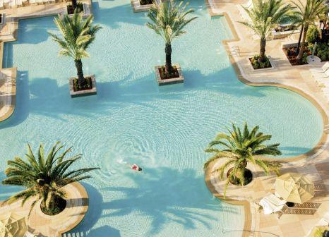 Hotel JW Marriott Marco Island Beach Resort günstig bei weg.de buchen - Bild von DERTOUR