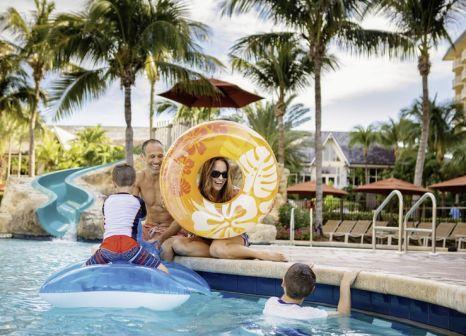 Hotel JW Marriott Marco Island Beach Resort 1 Bewertungen - Bild von DERTOUR