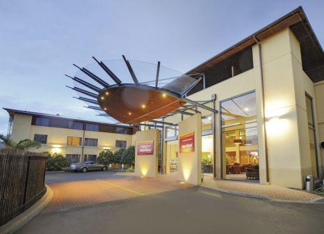 Heartland Hotel Auckland Airport günstig bei weg.de buchen - Bild von DERTOUR