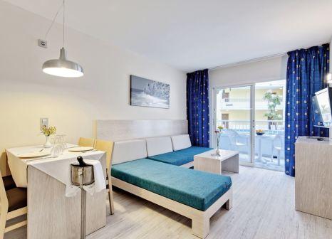 Alcudia Garden Aparthotel 1153 Bewertungen - Bild von DERTOUR