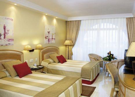 Hotelzimmer im Meliá Marbella Banús günstig bei weg.de