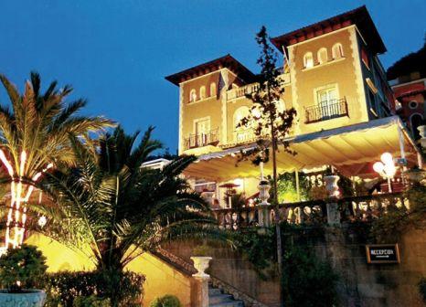 Hotel Villa Italia in Mallorca - Bild von DERTOUR