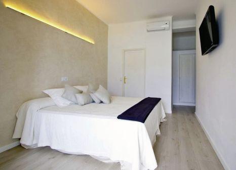 Hotel Brismar 84 Bewertungen - Bild von DERTOUR