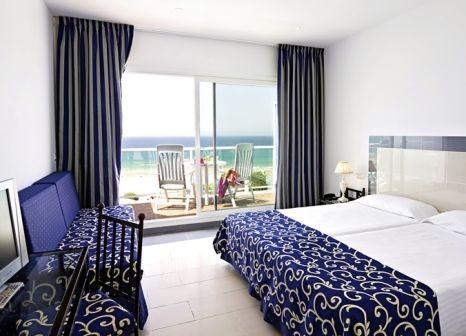 Hotelzimmer mit Golf im FERGUS Conil Park