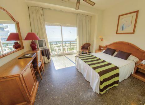 Hotelzimmer im Hotel MS Tropicana günstig bei weg.de