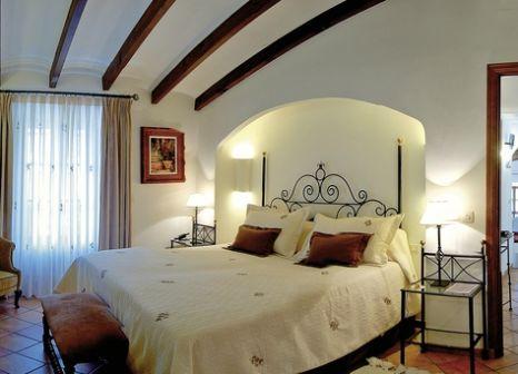 Hotelzimmer im Sa Pedrissa günstig bei weg.de
