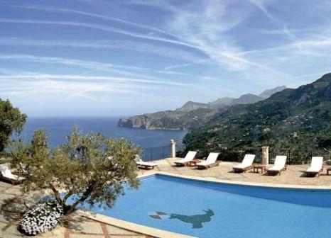 Hotel Sa Pedrissa 2 Bewertungen - Bild von DERTOUR