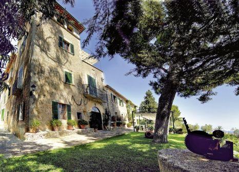 Hotel Sa Pedrissa günstig bei weg.de buchen - Bild von DERTOUR