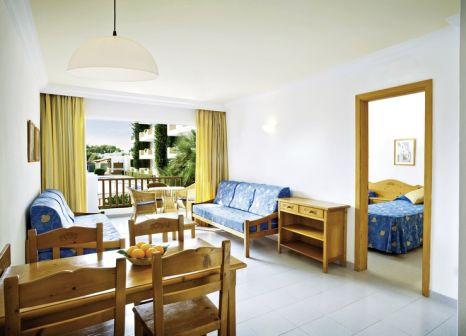 Hotel Inturotel Esmeralda Garden 40 Bewertungen - Bild von DERTOUR