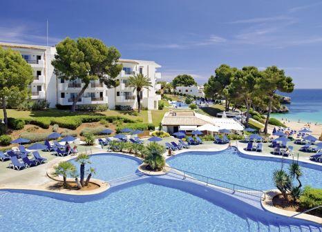 Hotel Inturotel Esmeralda Park in Mallorca - Bild von DERTOUR