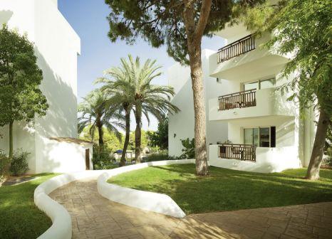 Hotel Inturotel Esmeralda Park günstig bei weg.de buchen - Bild von DERTOUR