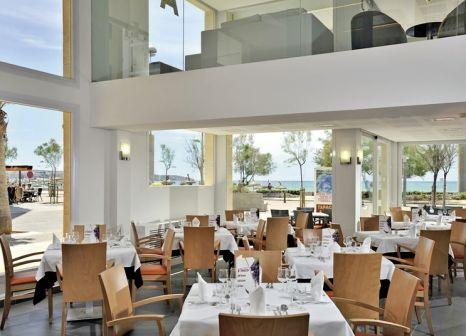Hotel Hispania 494 Bewertungen - Bild von DERTOUR