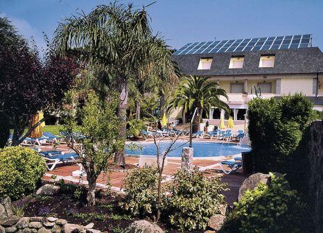 Hotel Bosque Mar günstig bei weg.de buchen - Bild von DERTOUR