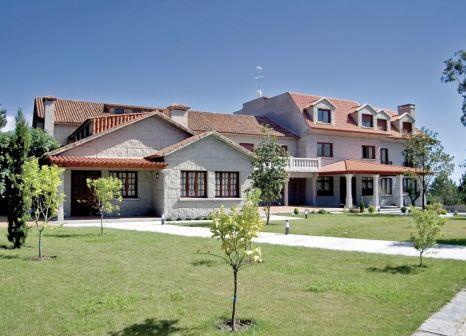 Hotel Abeiras günstig bei weg.de buchen - Bild von DERTOUR