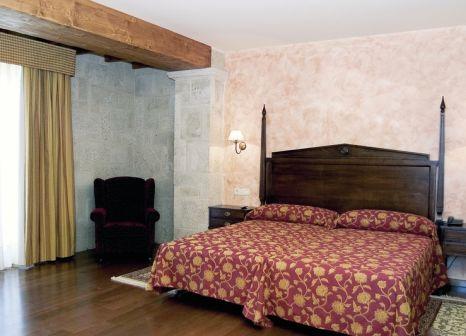 Hotel Abeiras 1 Bewertungen - Bild von DERTOUR