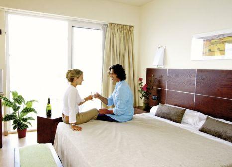 Hotelzimmer mit Golf im THB Sur Mallorca