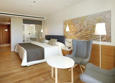 Hotelzimmer im Hipotels Playa de Palma Palace Hotel & Spa günstig bei weg.de