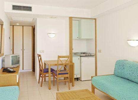 Hotelzimmer im Club Hotel Cala Ratjada günstig bei weg.de
