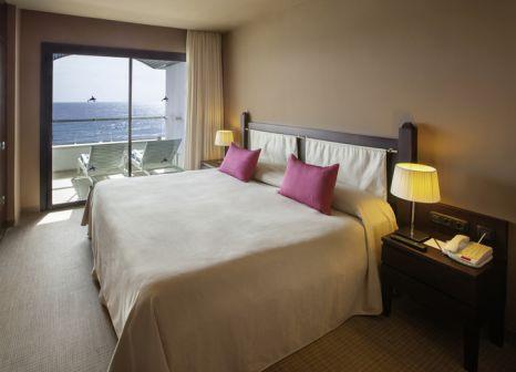 Hotelzimmer mit Golf im IFA Faro Hotel
