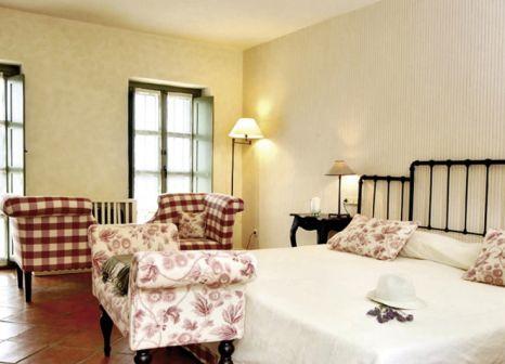 Hotel Molino del Arco 3 Bewertungen - Bild von DERTOUR
