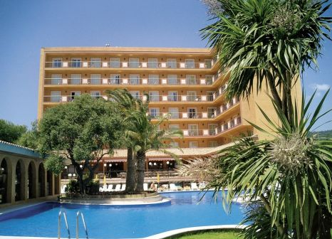 Luna Park Hotel & Club günstig bei weg.de buchen - Bild von DERTOUR