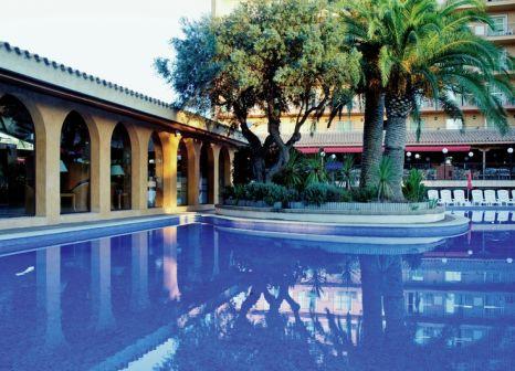 Luna Park Hotel & Club 35 Bewertungen - Bild von DERTOUR