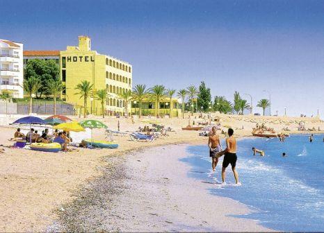 Hotel Vistamar 3 Bewertungen - Bild von DERTOUR