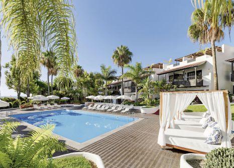 Hotel Jardin Tecina 961 Bewertungen - Bild von DERTOUR