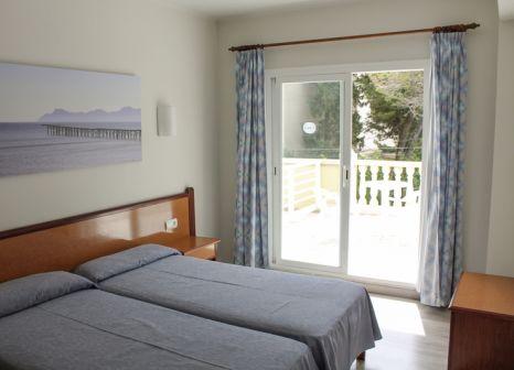 Hotelzimmer im Nordeste Playa günstig bei weg.de