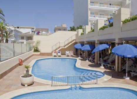 Hotel Nordeste Playa 900 Bewertungen - Bild von DERTOUR