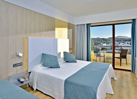 Hotelzimmer im Alua Hawaii Ibiza günstig bei weg.de