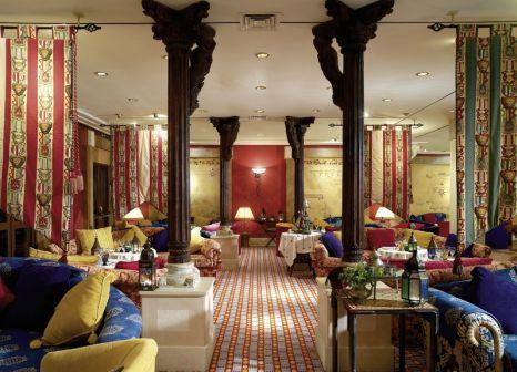 Hotel Pine Cliffs Resort 5 Bewertungen - Bild von DERTOUR
