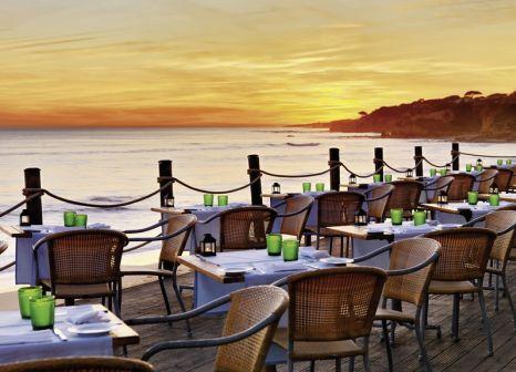 Hotel Pine Cliffs Resort in Algarve - Bild von DERTOUR