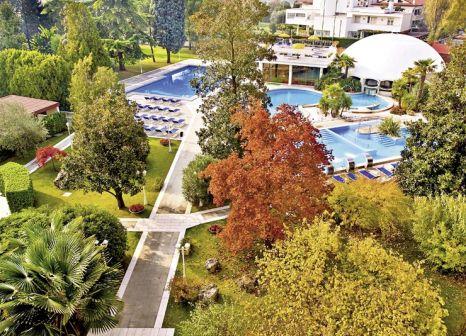 Hotel Ariston Molino günstig bei weg.de buchen - Bild von DERTOUR