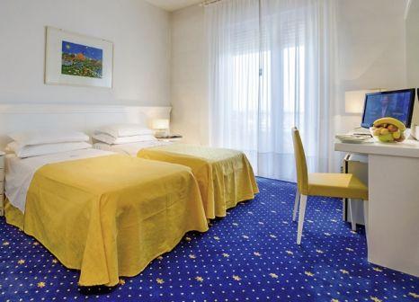 Hotel Ariston Molino in Venetien - Bild von DERTOUR