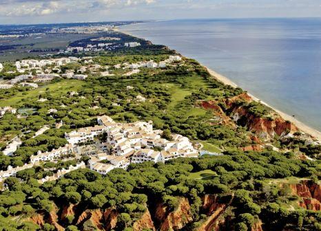 Hotel Pine Cliffs Resort günstig bei weg.de buchen - Bild von DERTOUR
