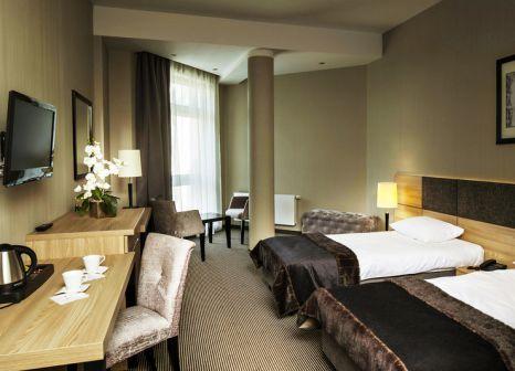 Hotelzimmer im Hotel Elblag günstig bei weg.de