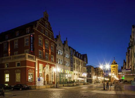 Hotel Elblag 0 Bewertungen - Bild von TUI Deutschland