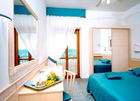 Hotelzimmer mit Fitness im Aurora