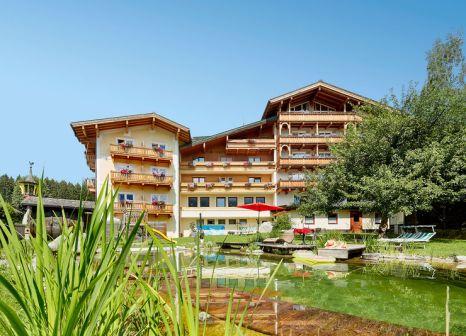 Hotel Steiger 11 Bewertungen - Bild von Terra Reisen / TUI Austria