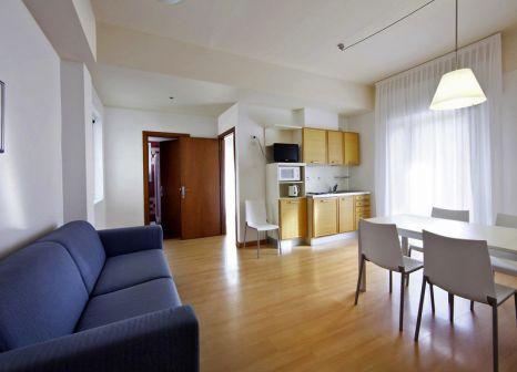 Hotelzimmer im La Pineta günstig bei weg.de