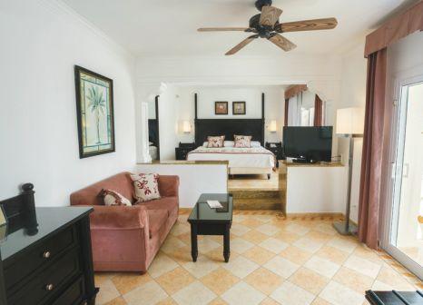 Hotelzimmer im Hotel Riu Palace Aruba günstig bei weg.de
