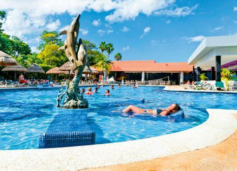 Hotel Riu Lupita 29 Bewertungen - Bild von Gulet